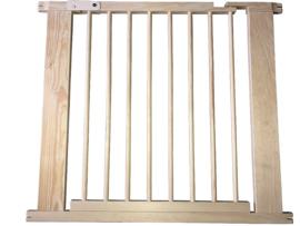 Grondbox / Playpen 3,66 meter (79 cm)