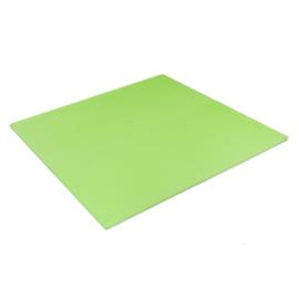 Vloertegel 50 x 50 x 1,4 cm