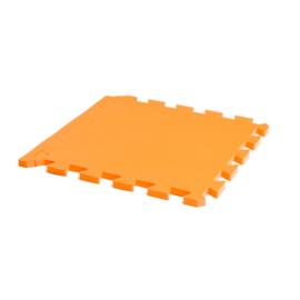 Vloertegel (30 x 30 x 1,2 cm)