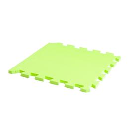 """Speelmat 8,5 m² """"Mix"""" / 90 tegels (30 x 30 x 1,2 cm)"""