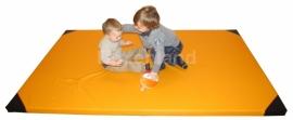 Grote Speelmat / Tuimelmat (200 x 120 x 6 cm)