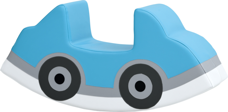 Wip - Auto