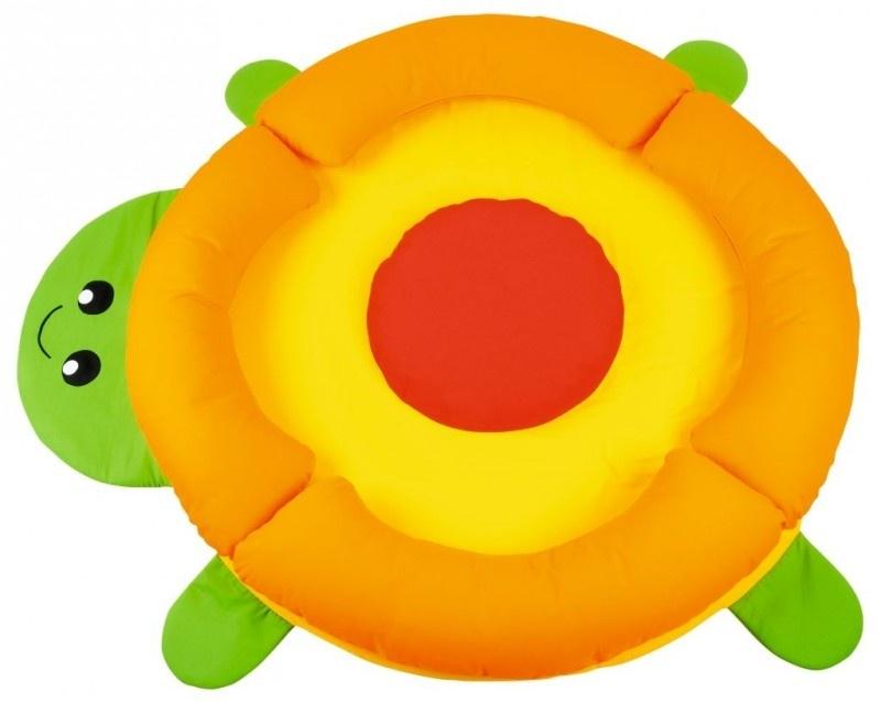 Speelkleed/Speeltapijt Schildpad (170 cm)