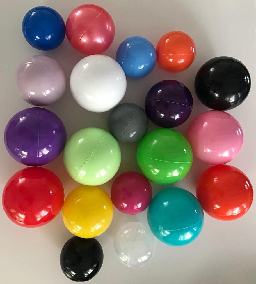 Ballenbak ballen 6 7 8 cm.jpg