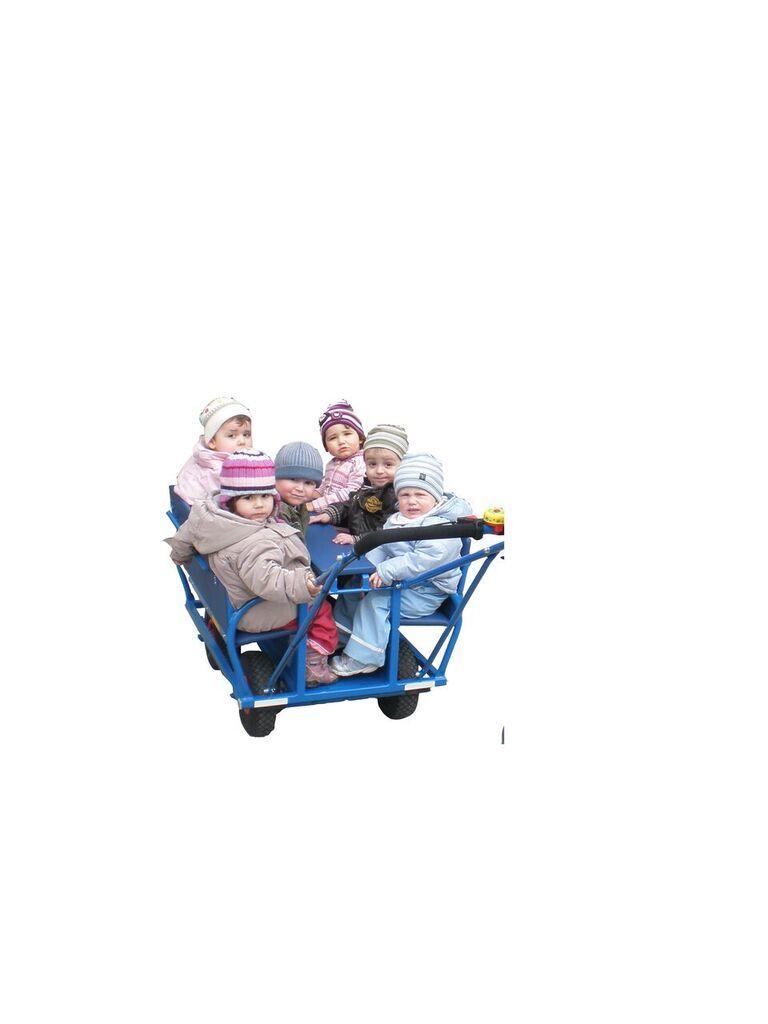 Bolderwagen Kinderopvang Blauw 15.jpg
