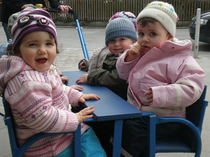 Bolderwagen Kinderopvang Blauw 16.jpg