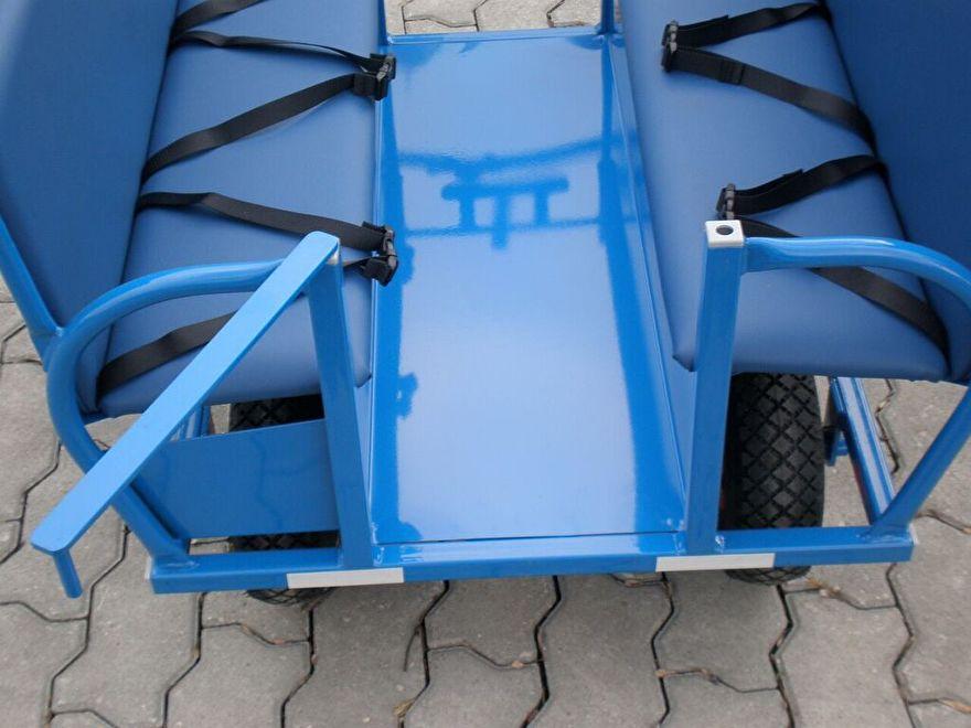 Bolderwagen Kinderopvang Blauw 2.jpg