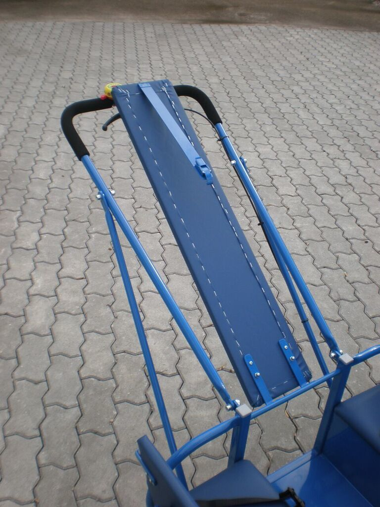 Bolderwagen Kinderopvang Blauw 3.jpg
