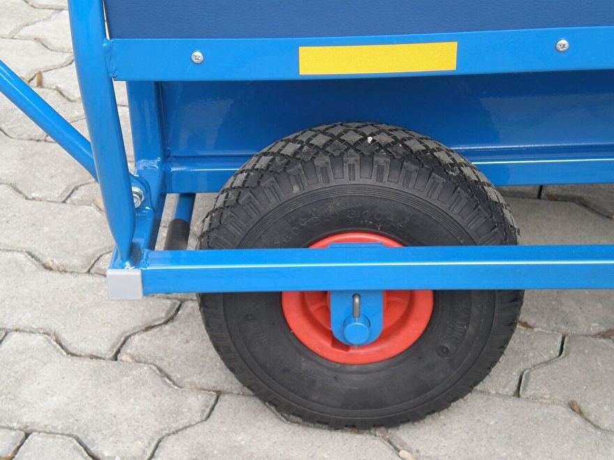 Bolderwagen Kinderopvang Blauw 4.jpg