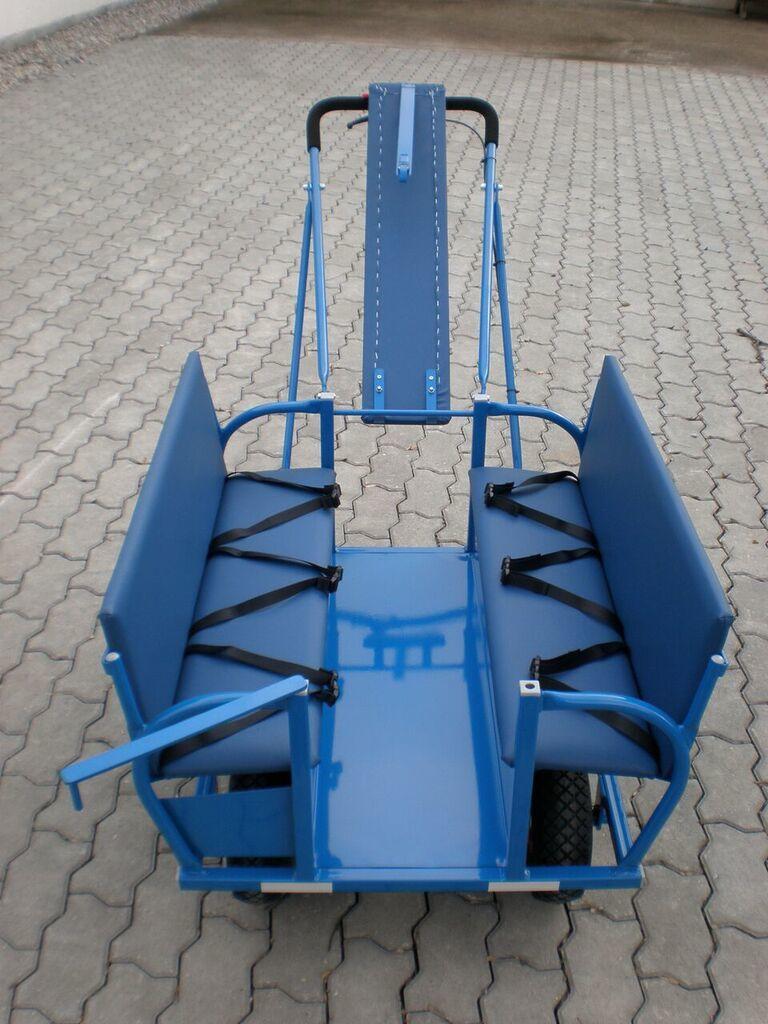 Bolderwagen Kinderopvang Blauw 6.jpg
