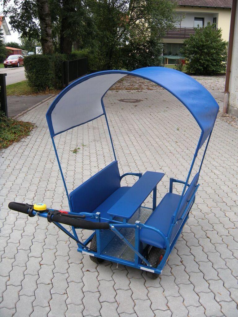 Bolderwagen Kinderopvang Blauw 8.jpg