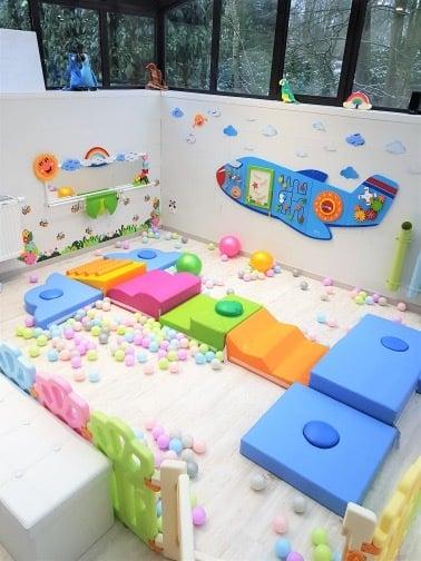 Foam blokken Speelkussens voorbeeld 4.jpg