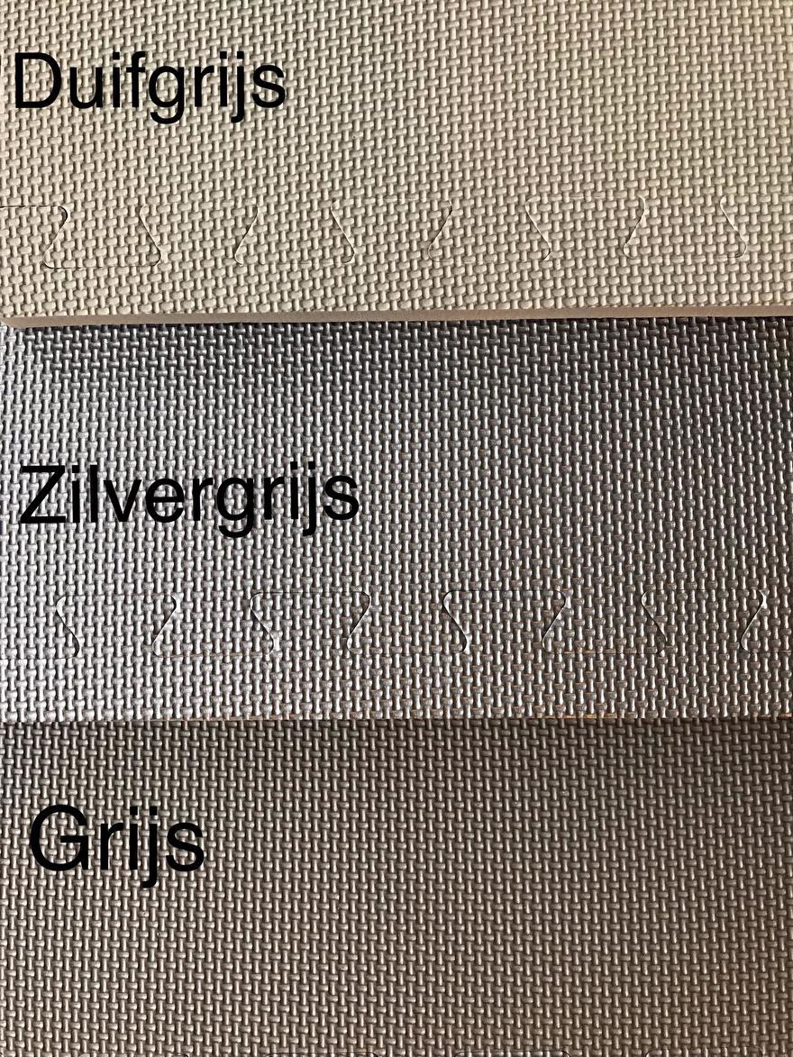 Grijs zilvergrijs duifgrijs 50 x 50 x 1,4 cm.jpg