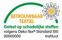 OEKO_TEX_100-keurmerk-kindervloerkleden.jpg
