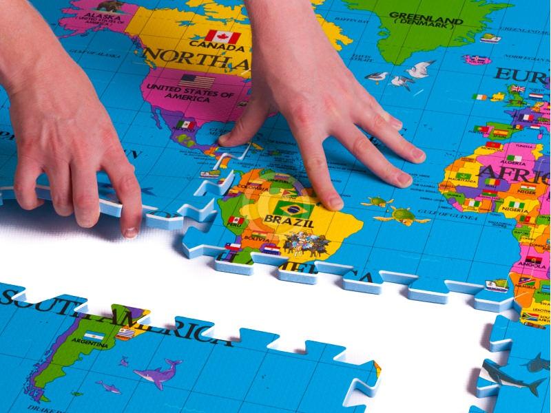 Speelmat Wereldkaart 4.jpg