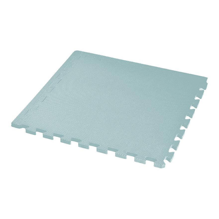Vloertegel 50 x 50 x 1,4 cm eiblauw.jpg