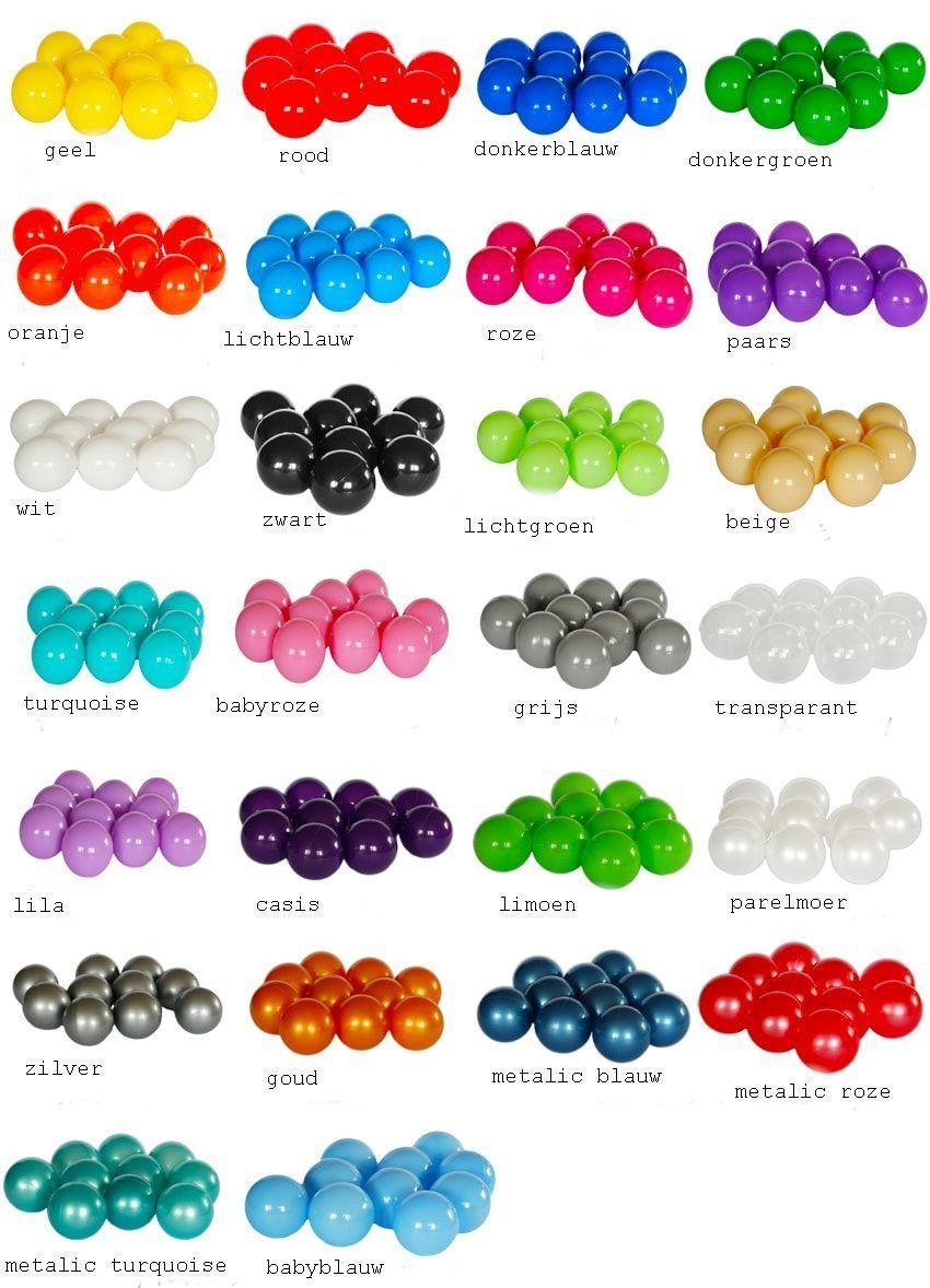 ballenbak ballen kleuren.jpg