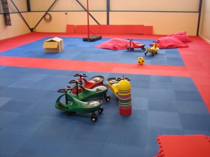 boxenland gym.jpg