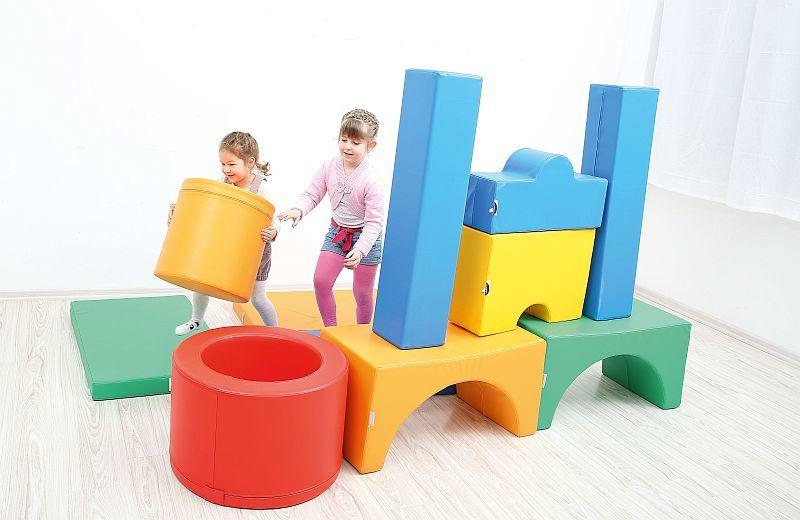 foam blokken kinderdagverblijf 1.jpg