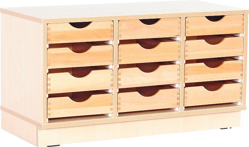 kast met 12 houten lades.jpg