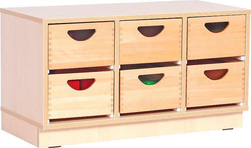 kast met houten lades.jpg
