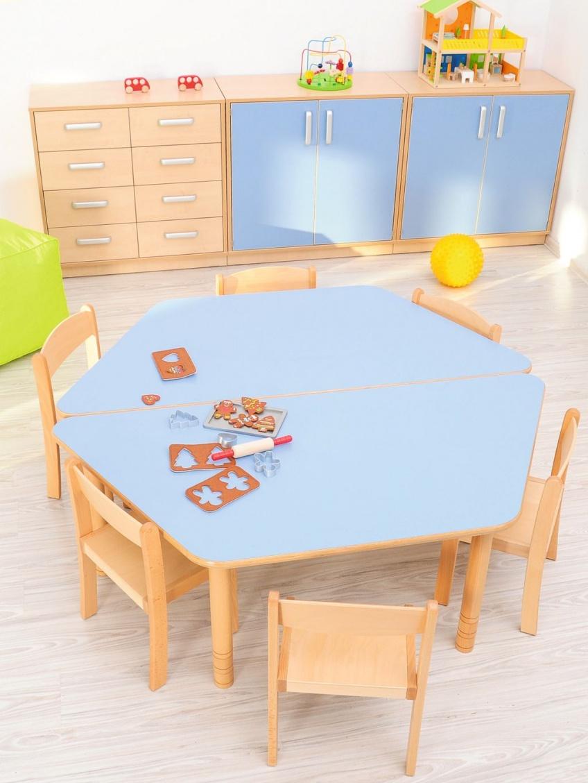 kideropvang tafels blauw.jpg