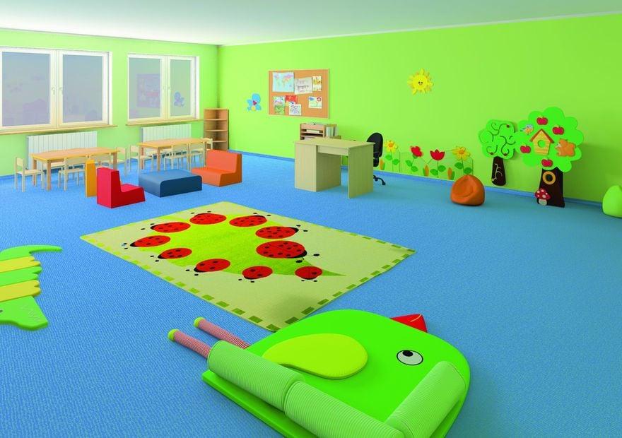 kinderdagverblijf inrichting (2).jpg