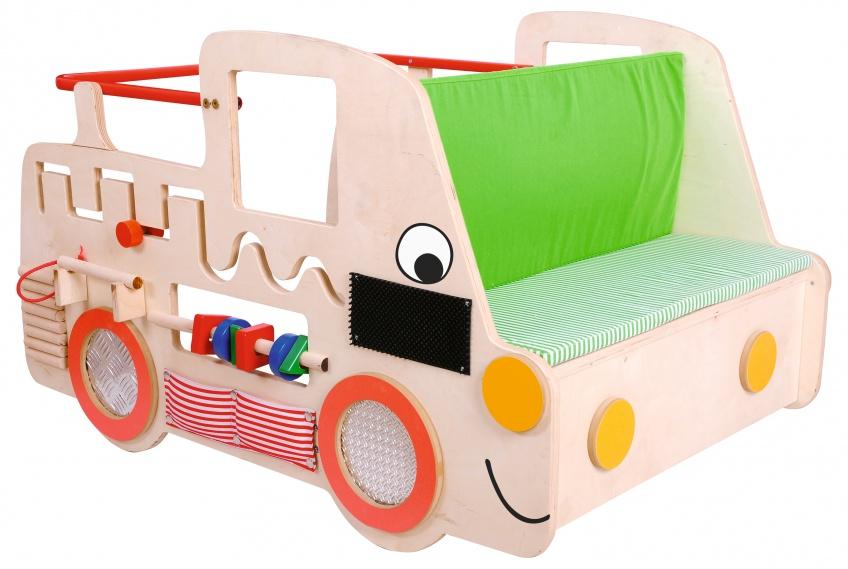 speelauto kinderopvang kinderdagverblijf.jpg