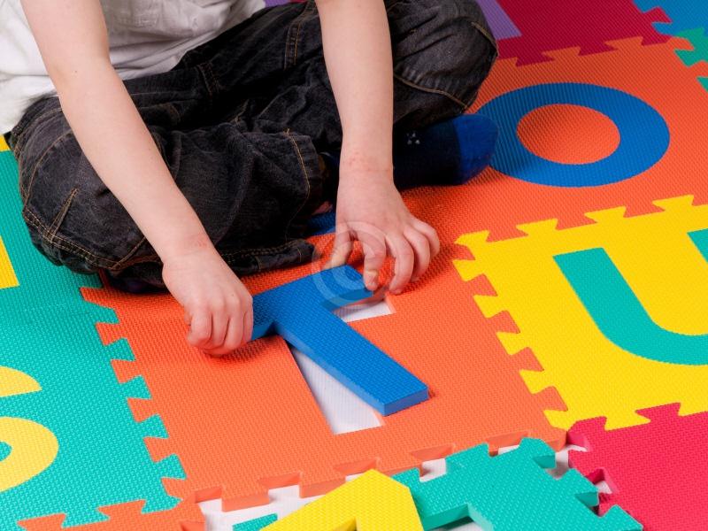 speelmat alfabet.jpg