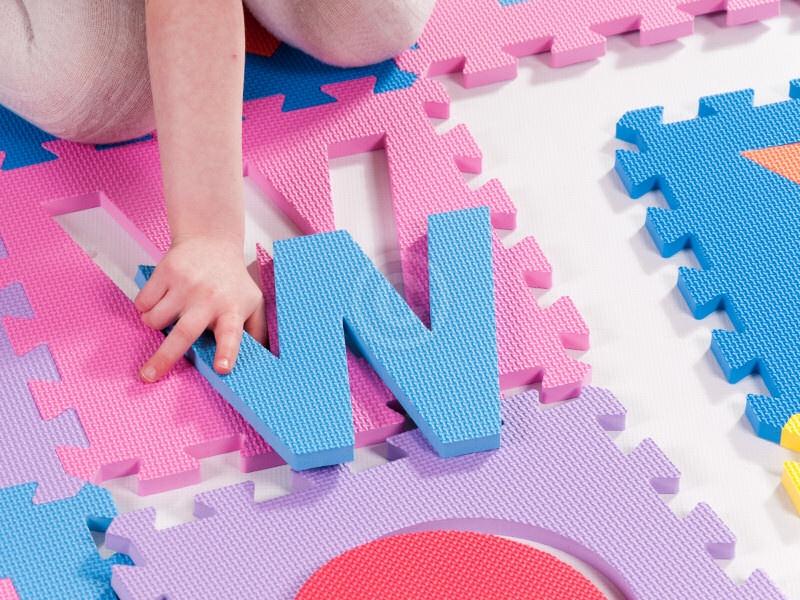 speelmat letters.jpg
