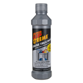 MOTORUP Xtreme Engine Treatment