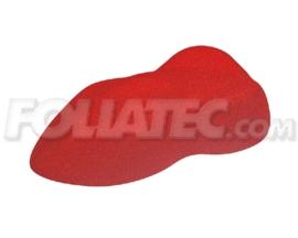 20705 FOLIATEC SPRAY SYSTEEM Starters set rood metalic mat