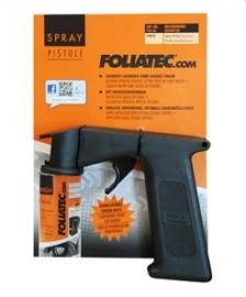 79970 Foliatec Spray pistool