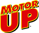 MOTORUP Fuel System Treatment