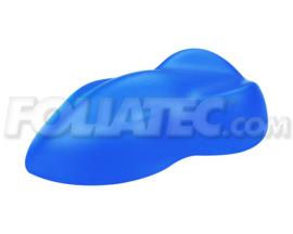20868 GT-blue mat 5l