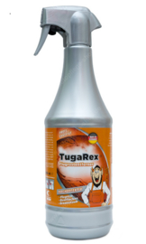 Tugarex  1L