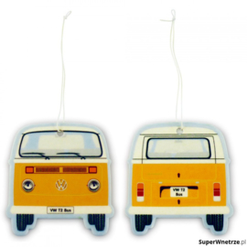 VW-T2-bus Vanilla