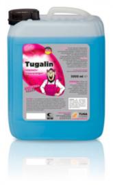 TUGALIN NANO® Glasreiniger 5000 ml
