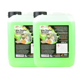 2 X 5 Liter ALU DUIVEL SPECIAAL®