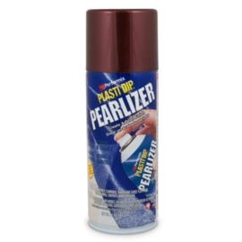 Plasti Dip® pearlizer Cranberry