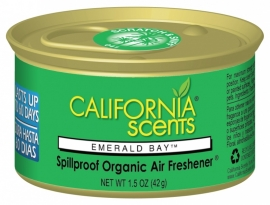 California Scents® Emerald Bay