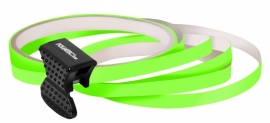 34395 PIN-Striping Neon groen