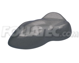 20853 gunmetal grey mat 5l