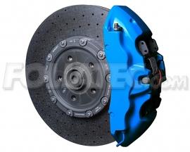 2188 GT-Blauw