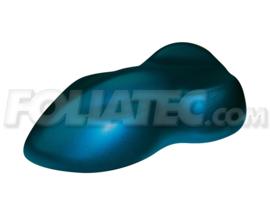 20863 laguna blue metallic mat 5l
