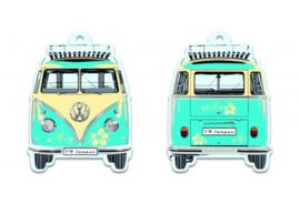 VW-T1-bus Pina Colada