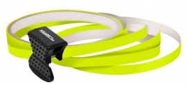 34394 PIN-Striping Neon geel