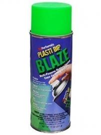 Plasti Dip® Blaze Groen Mat