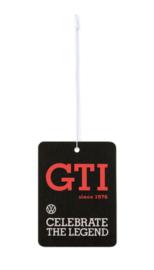 VW-GTI Celebrate Sport-Fresh