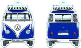 VW-T1-bus Ocean